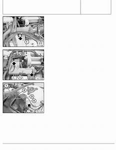 Bmw Workshop Manuals  U0026gt  3 Series E46 M3  S54  Coupe  U0026gt  2