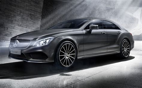 Mercedes Cls Class Backgrounds by Mercedes Cls Photos Wallpapers Impremedia Net