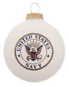 navy christmas ornament military christmasornaments com