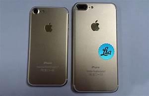 iphone 6 plus 16gb pre