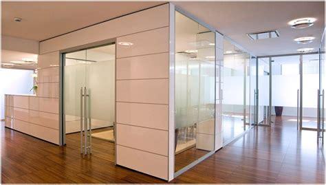wall partition aluminium composite panel  supplier malaysia  sabah  vitally