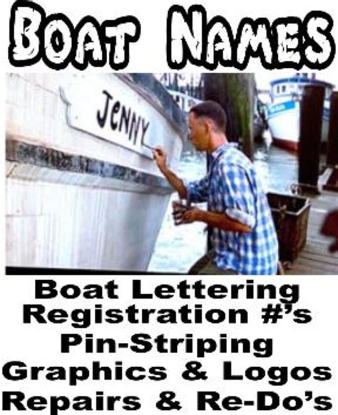 Boat Name Lettering by Inspirational Boat Name Lettering How To Format A Cover