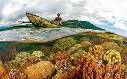 Alam Indonesia Kekayaan Ragam Yang Berperan Alamnya