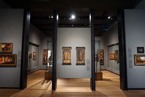 travel    montreal museum  fine arts linda