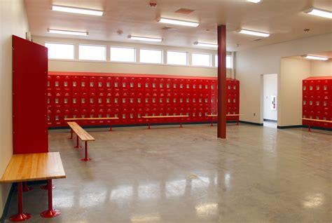 gustine high school locker rooms ct brayton sons