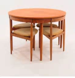 Round Dining Room Set For 4 by 1000 Images About Compact Dining Tables On Pinterest