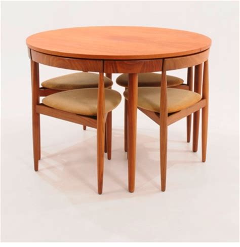 25 best images about compact dining tables on