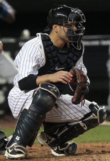 yankees   philosophy  catchers  pitch