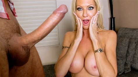 Cant Put A Price On Quality With Emma Starr Brazzers Official