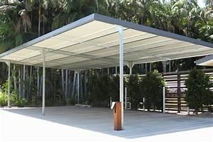 Carports Specialists Sunshine Coast