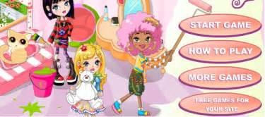 jeux de fille jeux de fille gratuits v2