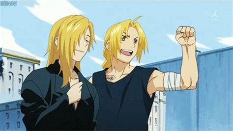How Tall Is Edward Elric Drone Fest