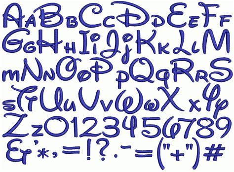 alphabet letters in graffiti bubbles letters alphabet graffiti lowercase letters