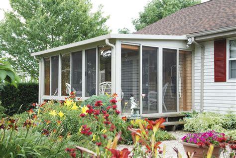 patio covers bonita springs clearwater estero naples