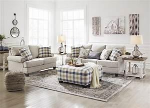 Ashley, Furniture, 1950438, 35, Meggett