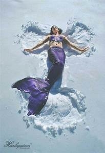 559 Best Images About Mermaids