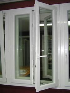 porte fenetre oscillo battant dootdadoocom idees de With porte d entrée pvc avec meuble bas salle de bain largeur 90 cm