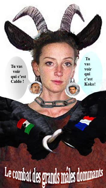 Florence Cassez, les liaisons dangereuses