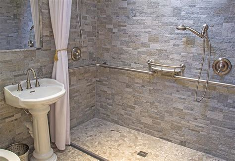 large bathroom ideas 63 luxury walk in showers design ideas designing idea