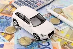 Haftpflichtversicherung Auto Berechnen : alles rund um die autoversicherung f r fahranf nger ~ Themetempest.com Abrechnung