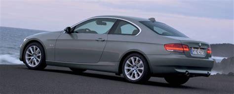 Modification Bmw 335i by Bmw 3 Series Coupe Bmw 335i Car Modification