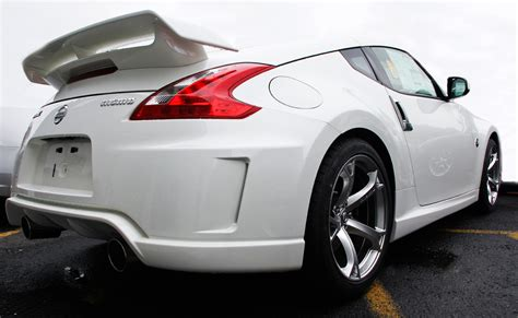 Nissan Bronx by New York City Business View Nissan Dealership