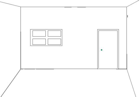 kitchen remodeling ideas on a small budget room clipart empty house pencil and in color room empty