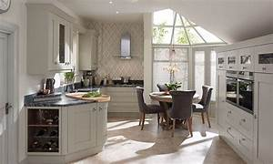 milbourne stone elite trade contact kitchens With kitchen colors with white cabinets with return address stickers