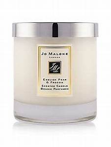 Jo Malone Kerze : diann valentine 4oz luxury travel candle lake como fragrance ~ Orissabook.com Haus und Dekorationen