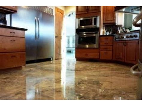epoxy flooring for kitchens porcelanato l 205 quido volta redonda tel 99822 8 ver 8873