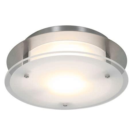 exhaust fan light combo round bathroom fan light combination scaleclub