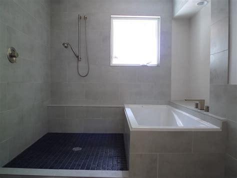 bathroom tiled walls design ideas shopping for tile stores in concrete look tiles