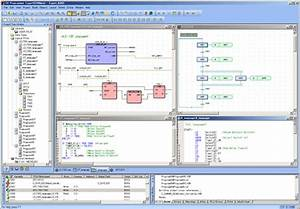 Programing Support Tool Expert D300win  Overview