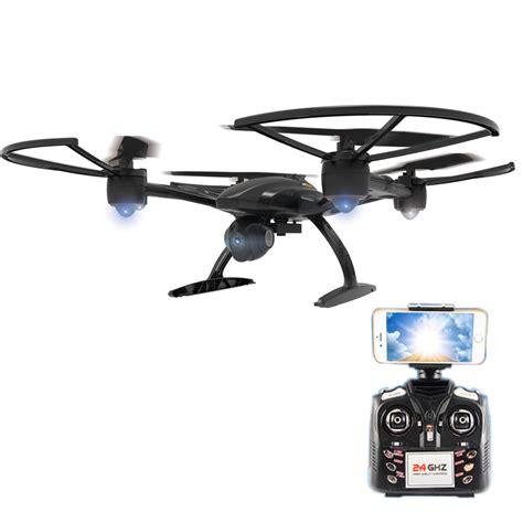 drone fq ml  camera ao vivo wifi fpv  bateria extra eletro drones