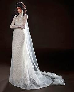 vera wang 2018 wedding dress collection martha stewart With vera wang wedding dresses with sleeves