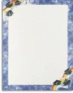 graduation clip art borders graduation cap  diploma