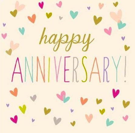 happy anniversary images  pinterest love