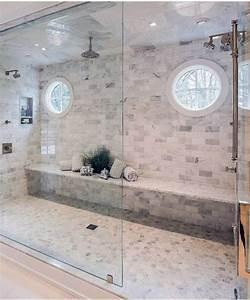 70, Bathroom, Shower, Tile, Ideas