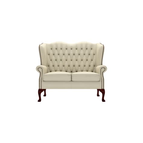 2 Seater Sofa by Classic 2 Seater Sofa From Sofas By Saxon Uk