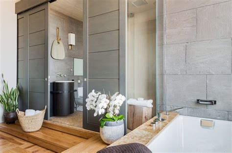Bathroom Design Ideas 2017  House Interior. Black Furniture Living Room Ideas. Why Is A Living Room Called A Living Room. The Living Room Routine Perks Of Being A Wallflower Song. Inspiration Ideas For Living Room. Living Room Newcastle Jobs. The Living Room Shop Launceston. Living Room Furniture Ashley. Living And Dining Room Wall Colors