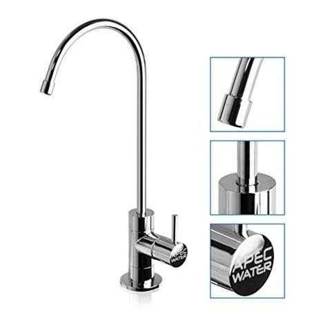 Brita Faucet Replacement Filter Amazon by Apec Top Tier Built In Usa Ultra Safe Premium 5