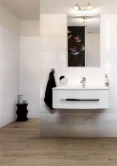 Energieker H24 Whitecolor Concept Tiles