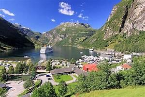 Norwegen Ferienhaus Fjord : ferienhaus norwegen urlaub am fjord mieten ~ Orissabook.com Haus und Dekorationen