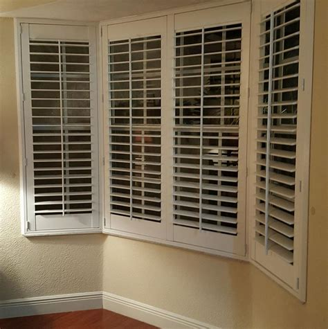 american blinds and draperies all american blinds inc 47 photos 4 reviews blinds