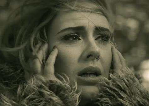 "David Attenborough Turns Adele's ""hello"" Video Into A"