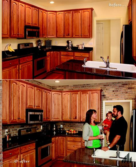 kitchen backsplash diy 61 best bricks inside and out residential images on 2209