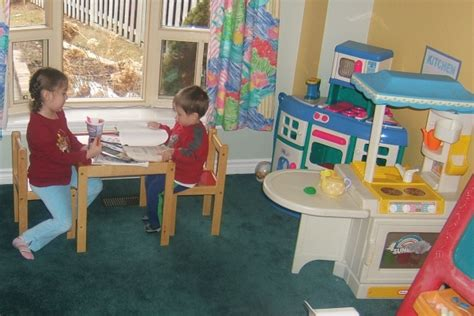 learning is home day care in markham infant toddler 987 | 1268432758 dibujandodos
