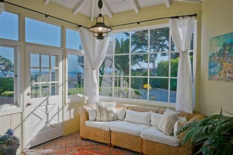 santa barbara beach cottage home bunch interior design ideas