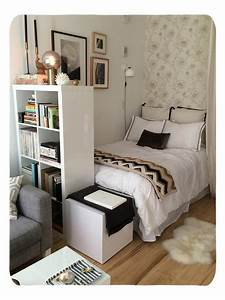 Budget, Decorating, Comparatively, Cheap, Finds, Make, A, Huge