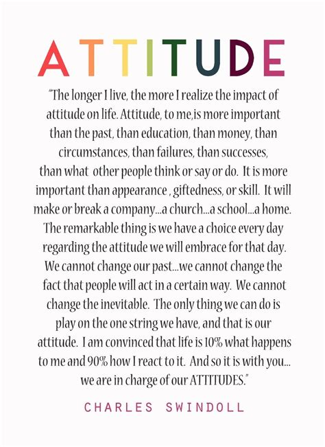 attitude  printable words quote     time